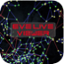 Eve Live Viewer