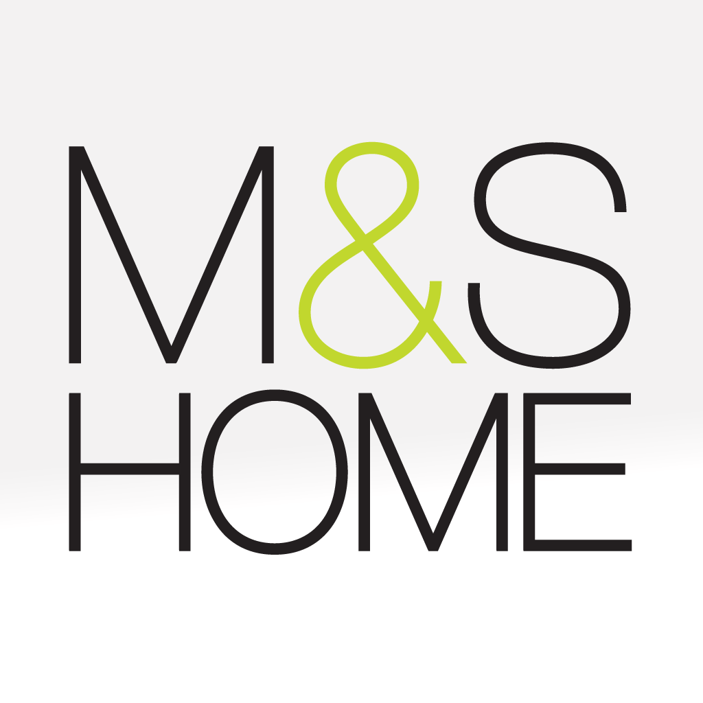 marketing processes of marks and spencer Business management assignment  marketing mix) that you wish to  how can marks & spencer improve their profitability.