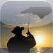 NC Saltwater Fishing Companion