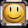 AppIcon IncludeIPad57x57 2014年7月27日iPhone/iPadアプリセール 撮影サポート機能付きカメラ「プロの写真補正 Likeカメラ」が無料!