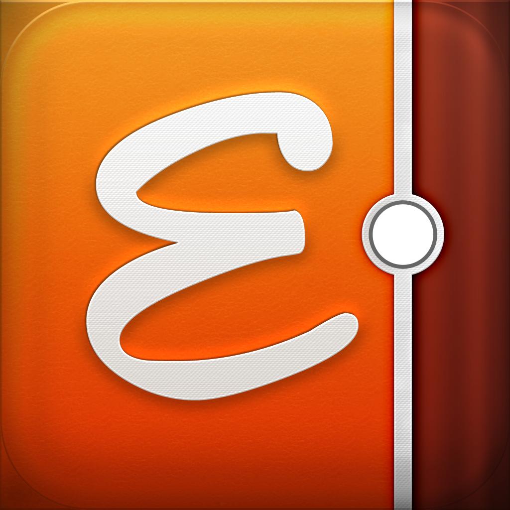 Everyday Timeline - パーソナルタイムライン日記+カレンダー/地図/メモリー/Evernote/Dropbox